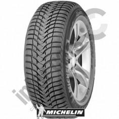 Anvelope iarna Nexen 185/65R15 – Michelin