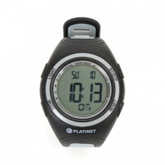Ceas Platinet Sports Heart Rate Monitor PHR207 - Ceas led
