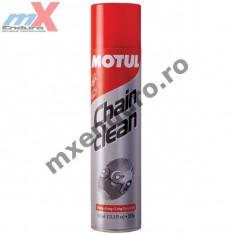 MXE Motul Chain Clean Cod Produs: 102980 - Sprayuri lant - pana Moto