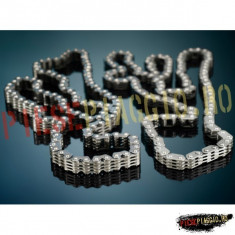 Lant distributie Yamaha YZ /WR /YZF 400-450 PP Cod Produs: 8898XRH2010118VP - Lant distributie Moto