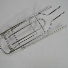 DHS Portbagaj metal 20