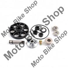 Set reparatie pompa apa Suzuki Katana 7mm PP Cod Produs: MBS010818 - Pompa apa Moto