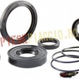 Semering + oring pompa apa Aprilia/Minarelli/Yamaha 50 PP Cod Produs: 100641080RM
