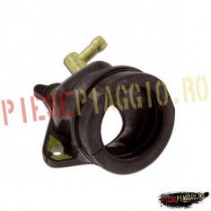 Flansa admisie Piaggio Beverly 125-200 PP Cod Produs: 1484748OL - Piese injectie Moto
