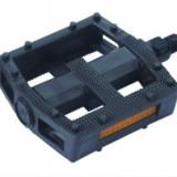 Pedale Dirt MTB/BMX 115x95mm PP PB Cod Produs: MXBSP0206