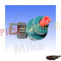 Contact Pornire Moto - Buton pornire Piaggio/Gilera PP Cod Produs: 7058092MA