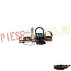 Kit reparatie furca RM 125 2004-2007 PP Cod Produs: PWFFKS10021VP