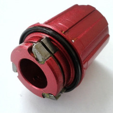 Novatec Caseta butuc spate Mtb/Road A2 tip Shim 8/9/10/11v PB Cod Produs: JOY-35808