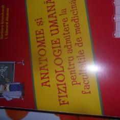 Carte admitere medicina targu mures - Teste admitere facultate