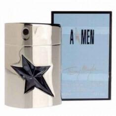 Thierry Mugler A Men EDT 100 ml pentru barbati - Parfum barbati Thierry Mugler, Apa de toaleta