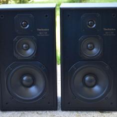 Boxe Technics SB-CS 9, 81-120W