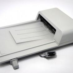 Adf Assembly Hp Color LaserJet CM1312 CC431-60118