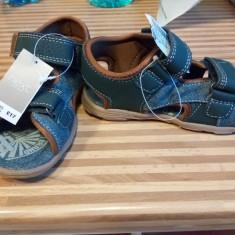 Sandale copii - Sandale baieti Next