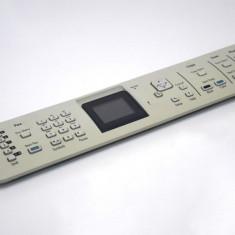 Control panel HP Color LaserJet CM1312 MFP CC431-80106_A