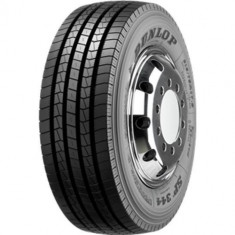 Anvelope Camion 315 70 R22.5 154L152M SP344 - DUNLOP - Anvelope camioane