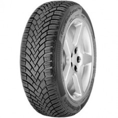Anvelope Iarna 195 65 R15 91T ContiWinterContact TS850 - CONTINENTAL