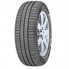 Anvelope Vara 205 60 R15 91H ENERGY SAVER GRNX - MICHELIN