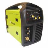PROWELD Invertor sudura MIG-180MI, MIG/MAG, MMA, 30-180 A