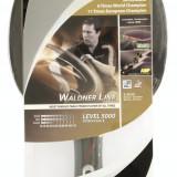 Paleta Tenis Masa, Donic Schildkrot, Waldner 5000, Joc Atac - OLN-ONL1-751805