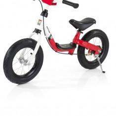 Bicicleta copii Kettler - RUN AIR BOY - KET-T04050-5000