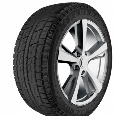 Anvelope Iarna Federal 215/65/R16 HIMALAYA ICEO - Anvelope offroad 4x4