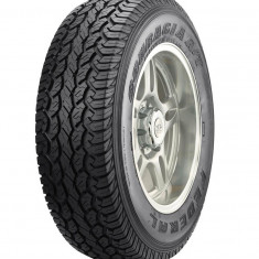 Anvelope Vara Federal 215/70/R16 COURAGIA A/T OWL - Anvelope offroad 4x4