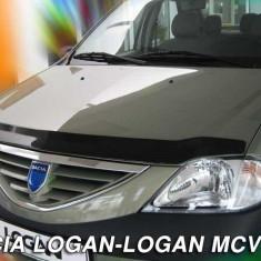 Deflector capota DACIA LOGAN 199 - Paravant