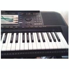 Vand orga Yamaha PSR730