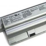 Baterie laptop Sony VAIO VGN-FZ230