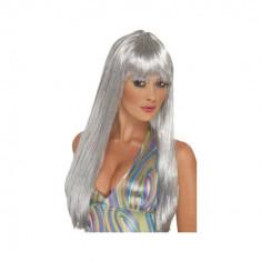 Peruca Disco - Sex Shop Erotic24 - Peruca Dama