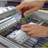 Panou comanda degivrare exterioara MAGNUM Outdoor Control 3.6KW, termostat inclus, 2 senzori 1 x 16 A