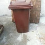 Ghena de gunoi