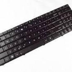 Tastatura laptop Asus X66IC