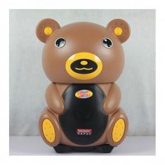 Echipament karaoke - Sistem karaoke profesional Temeisheng DP-191 Little Panda