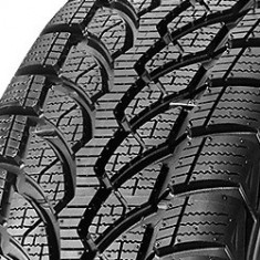 Anvelope iarna - Cauciucuri de iarna Bridgestone Blizzak LM-32 ( 205/60 R16 92H )