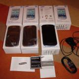 Samsung Galaxy s3 mini i8190 noi la cutie - 289 lei !!! - Telefon mobil Samsung Galaxy S3 Mini, Albastru, 8GB, Neblocat