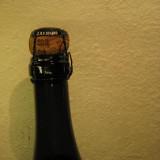 Vino frizzante, bianchetto dell'emilia, IGP, 75cl 10% vol - Vinde Colectie, Aroma: Demi-sec, Sortiment: Alb, Zona: Europa