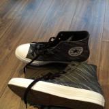 Converse Chuck Taylor II - Adidasi barbati Converse, 40, Din imagine