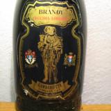 Brandy riserva speciale gambarotta, VECCHIA LIBARNA, cl. 75 gr 40 ani 70 - Cognac