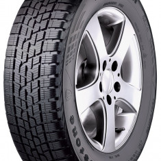 Anvelope Firestone Multiseason 215/55R16 97V All Season Cod: F5311936 - Anvelope All Season Firestone, V