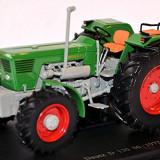 Macheta tractor Deutz D 130 06 - 1972 scara 1:43 - Macheta auto
