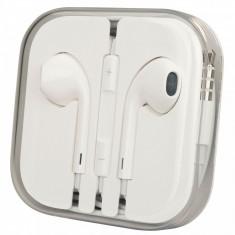 Casti handsfree Apple iPad mini 3