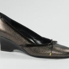 Pantofi Dama Zaza Timoro - Pantof dama, Marime: 36, 37, 38, 39, 40, 35, 36.5