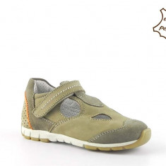 Pantofi Love BAM 261 - Pantofi copii, Marime: 21, 22, 24