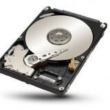 Internal HDD Samsung SpinPoint D8X 2.5inch 1TB SATA3 7200RPM 32MB 9.5mm - Hard Disk