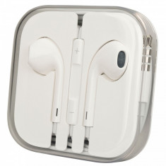 Casti handsfree Apple iPad mini 4