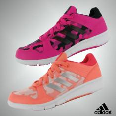 Adidasi dama adidas Niraya originali - marimea 37 38 39 40 41, Marime: 42, Culoare: Orange, Roz