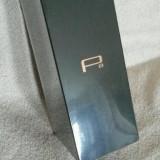 HUAWEI P8 SINGLE SIM BLACK / NEGRU / TITANIUM SIGILAT !! LIBER DE RETEA !!