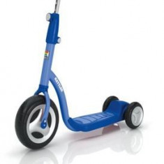Trotineta Kettler (scooter) - Trotineta copii