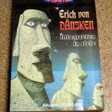 Intoarcerea la stele-Erich von Daniken(774)